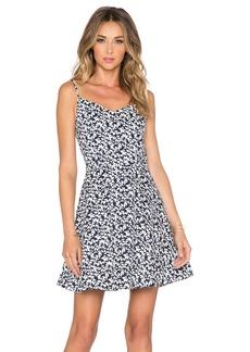 Joie Viernan B Dress
