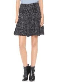 Joie Wemberley Skirt