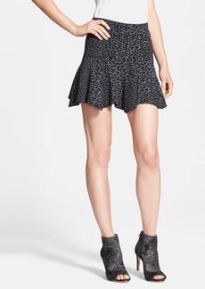 Joie 'Wemberley' Skirt