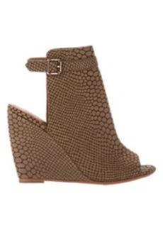 Joie Windsor Sandals