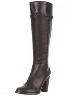 Joie Women's Allman Boot