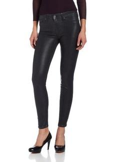 Joie Women's Coated Skinny Jean Jean