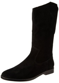 Joie Women's Ogden Boot