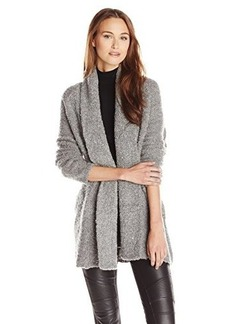 Joie Women's Solome Boucle Coat