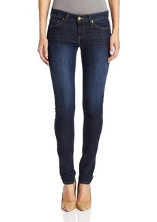 Joie Women's Super-Stretch Midrise Skinny Jean