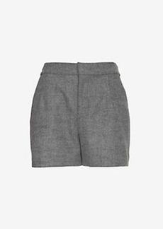 Joie Wool Shorts