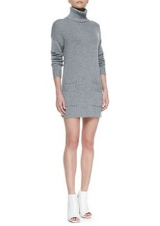 Shera B Knit Sweaterdress   Shera B Knit Sweaterdress