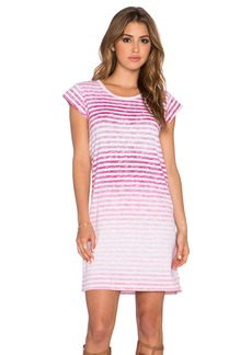 Soft Joie Adiran Dress