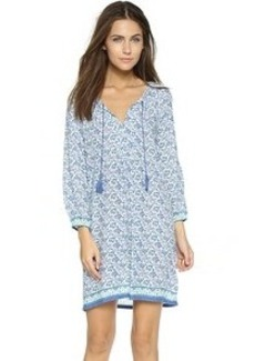 Soft Joie Aerona Dress