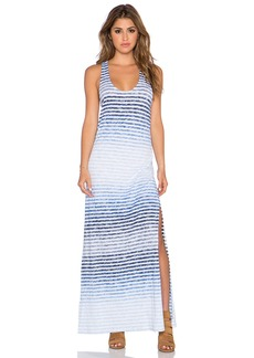 Soft Joie Ager Maxi Dress