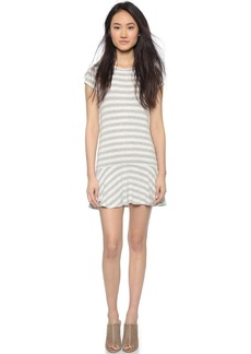 Soft Joie Alcyone Dress