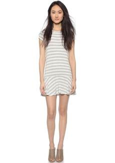 Soft Joie Alcyone Dress