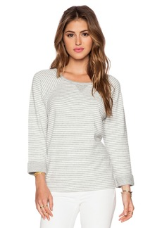 Soft Joie Altair Sweater