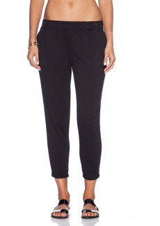 Soft Joie Amandine Pants