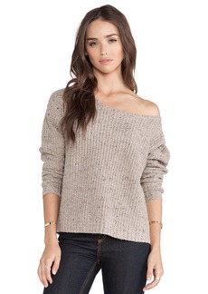 Soft Joie Amaryllis Sweater