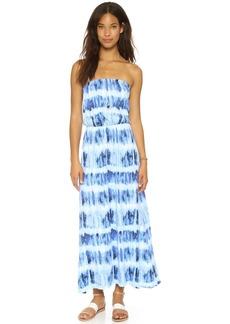 Soft Joie Angletta Maxi Dress