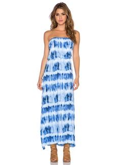 Soft Joie Angletta Maxi Dress