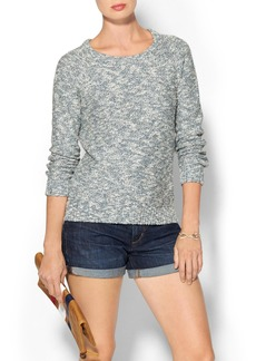 Soft Joie Annora Pullover
