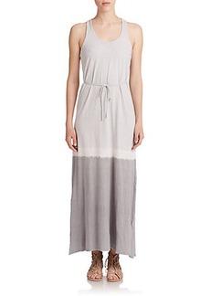 Soft Joie Anwen Tie-Die Maxi Dress