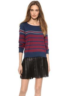 Soft Joie Arbor Sweater