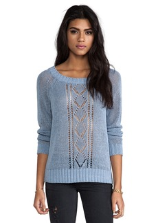 Soft Joie Arden Sweater