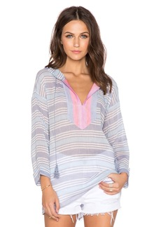 Soft Joie Baja Pullover