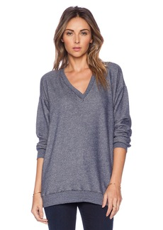 Soft Joie Beau C Sweatshirt