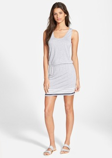 Soft Joie 'Bond B' Tank Dress