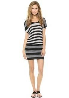 Soft Joie Brix Dress
