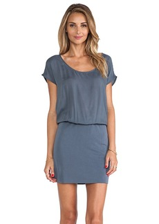 Soft Joie Brix Dress in Gray
