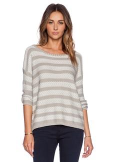 Soft Joie Cairo Sweater