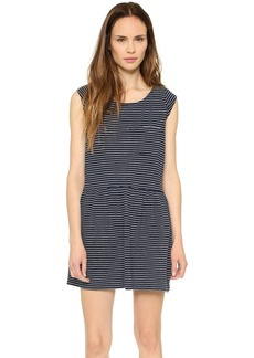 Soft Joie Calliope Dress