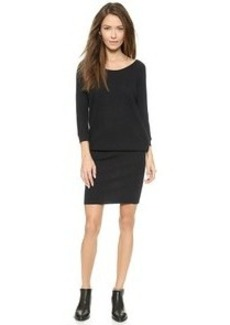 Soft Joie Caralynn Sweater Dress