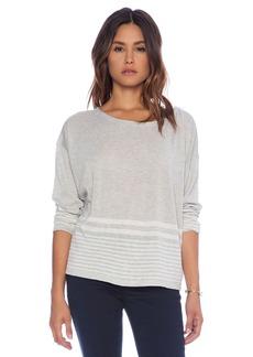 Soft Joie Carter Sweater