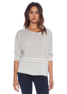 Soft Joie Carter Sweater