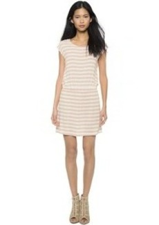 Soft Joie Cercei B Dress