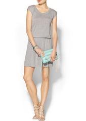 Soft Joie Cercei Dress