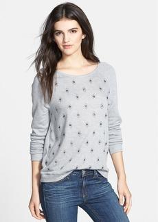 Soft Joie 'Clarisse' Sweatshirt