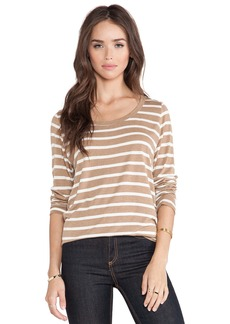 Soft Joie Coletta Sweater