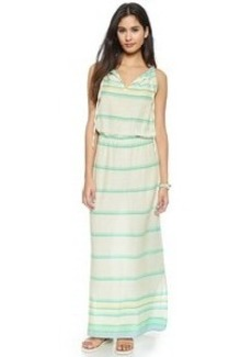Soft Joie Cordia Maxi Dress