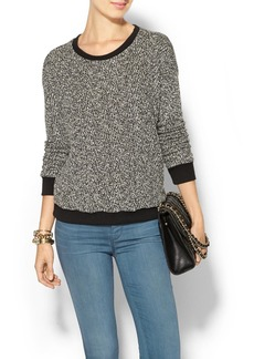 Soft Joie Cormick Sweater