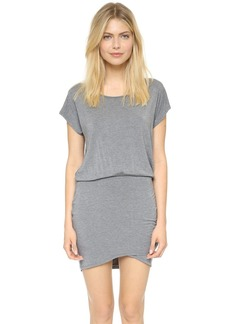 Soft Joie Cyerra Dress