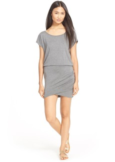 Soft Joie 'Cyerra' Knit Dress