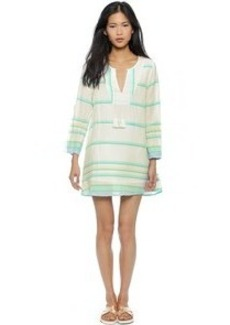 Soft Joie Dacy Tunic