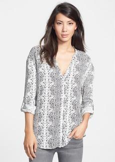 Soft Joie 'Dane' Shirt