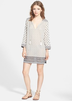 Soft Joie 'Daria' Tunic Dress