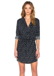 Soft Joie Deangela Mini Dress