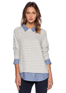 Soft Joie Diadem Sweater