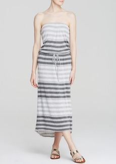 Soft Joie Dress - Boyce B Stripe