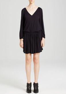 Soft Joie Dress - Emmi Cinched Waist